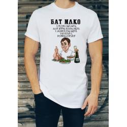 Мъжка тениска за Илинден МОДЕЛ 30
