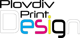 PLOVDIV PRINT DESIGN
