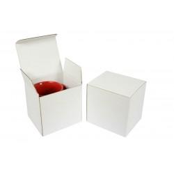 Кутийка за чаша
